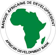 China and AfDB announce $2 billion financing fund