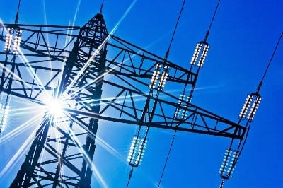 Businesses will soon be able to move off Eskom's grid