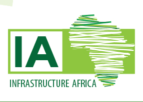 Access Africa's infrastructure development projects
