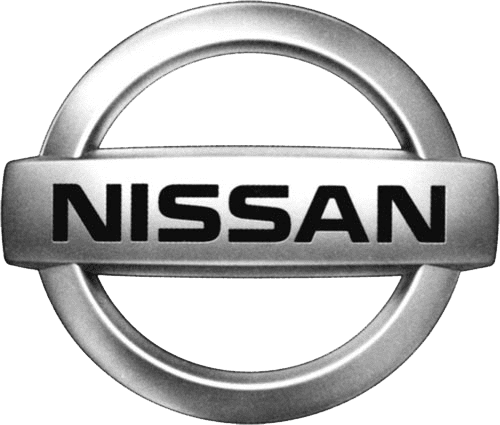 Nissan and AIDC launch automotive training academy | Infrastructure news