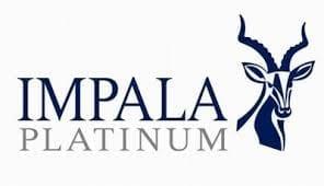 Impala Platinum plans to cut 1600 SA mining jobs | Mining News
