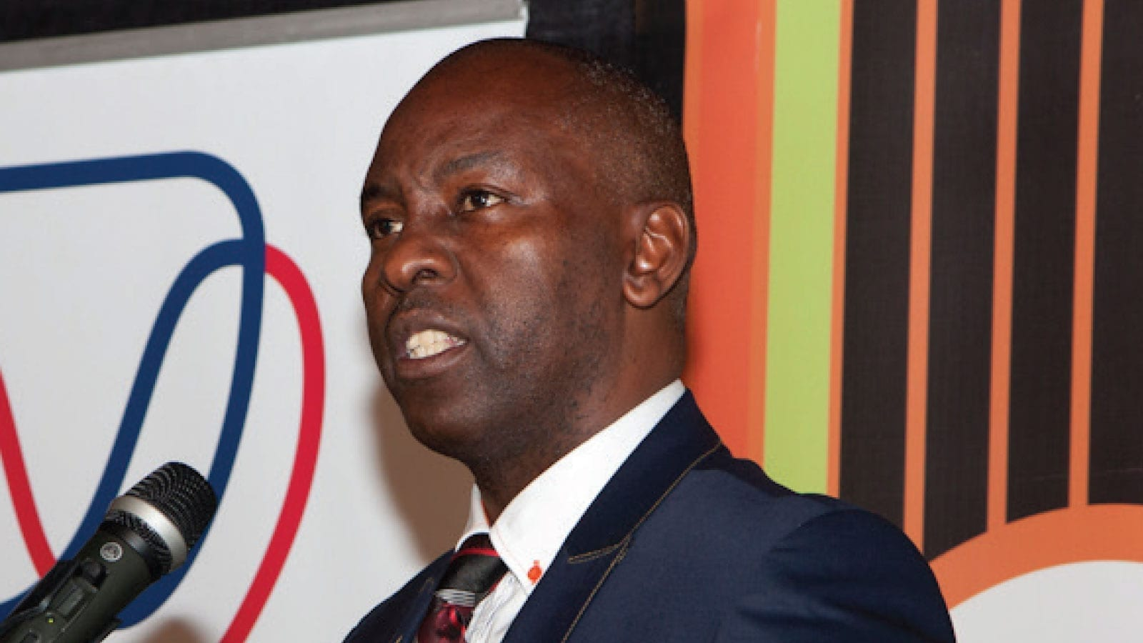 Minister to meet with mining stakeholders