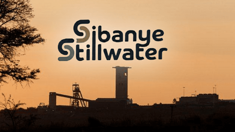 Sibanye Stillwater commences consultations amid possible restructuring